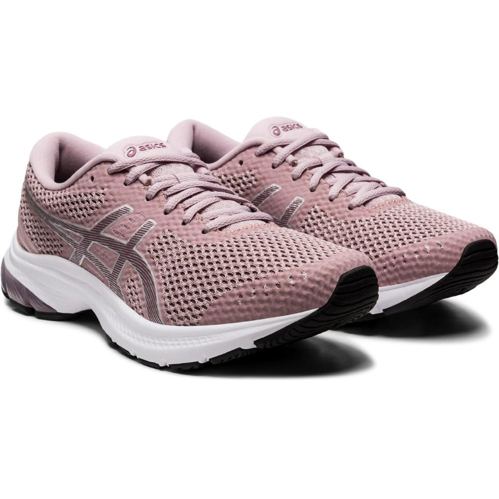 'ASICS' Women's Gel Kumo Lyte - Watershed Rose / Purple Oxide