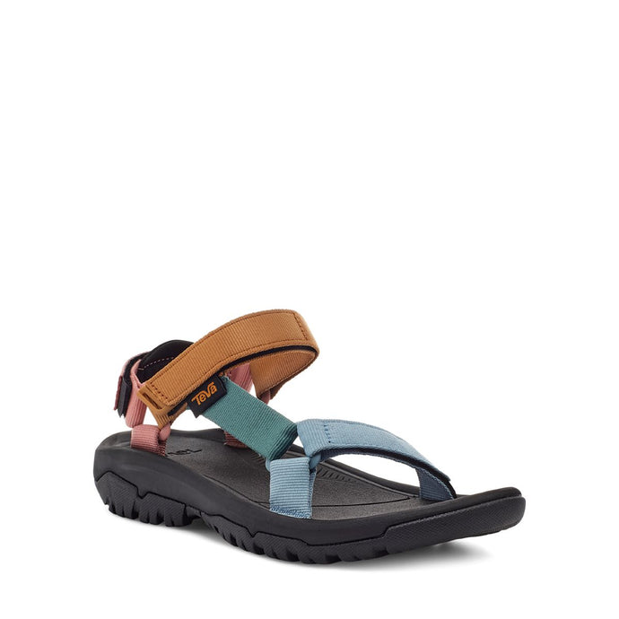 'Teva' Women's Hurricane XLT2 Sandal - Light Multi