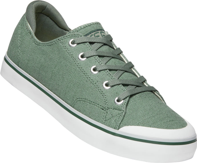 'Keen' Women's Elsa III Sneaker - Laurel Wreath