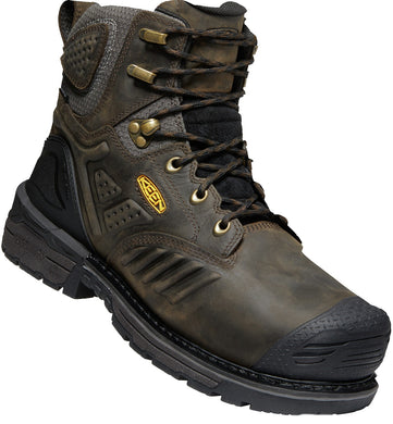Trav's Outfitter | Western, Biker & Work Clothing, Shoes & Boots