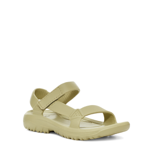 'Teva' Women's Hurricane Drift Sandal - Sage Green