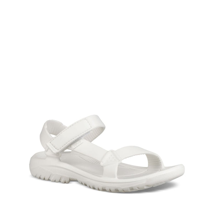 'Teva' Women's Hurricane Drift Sandal - White