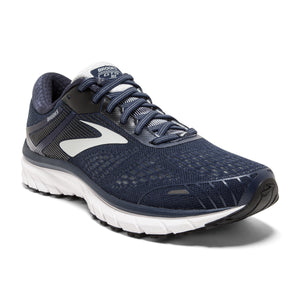 Adrenaline GTS 18 - Navy / Black / White