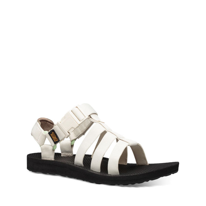 'Teva' Women's Original Dorado Sandal - Birch / Black