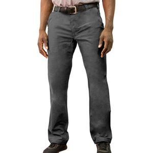 'KEY' Men's Bowman Flex Pant - Slate