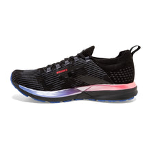 'Brooks' Women's Ricochet 2 - Black / Multi