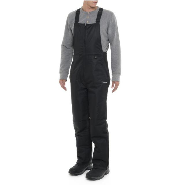 'Arctix' Men's Essential Insulated Bib 32