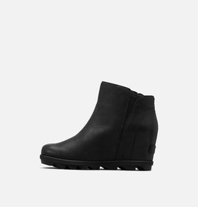 'Sorel' Women's Joan of Arctic Boots WP - Black