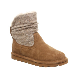 'Bearpaw' Women's Virginia - Hickory