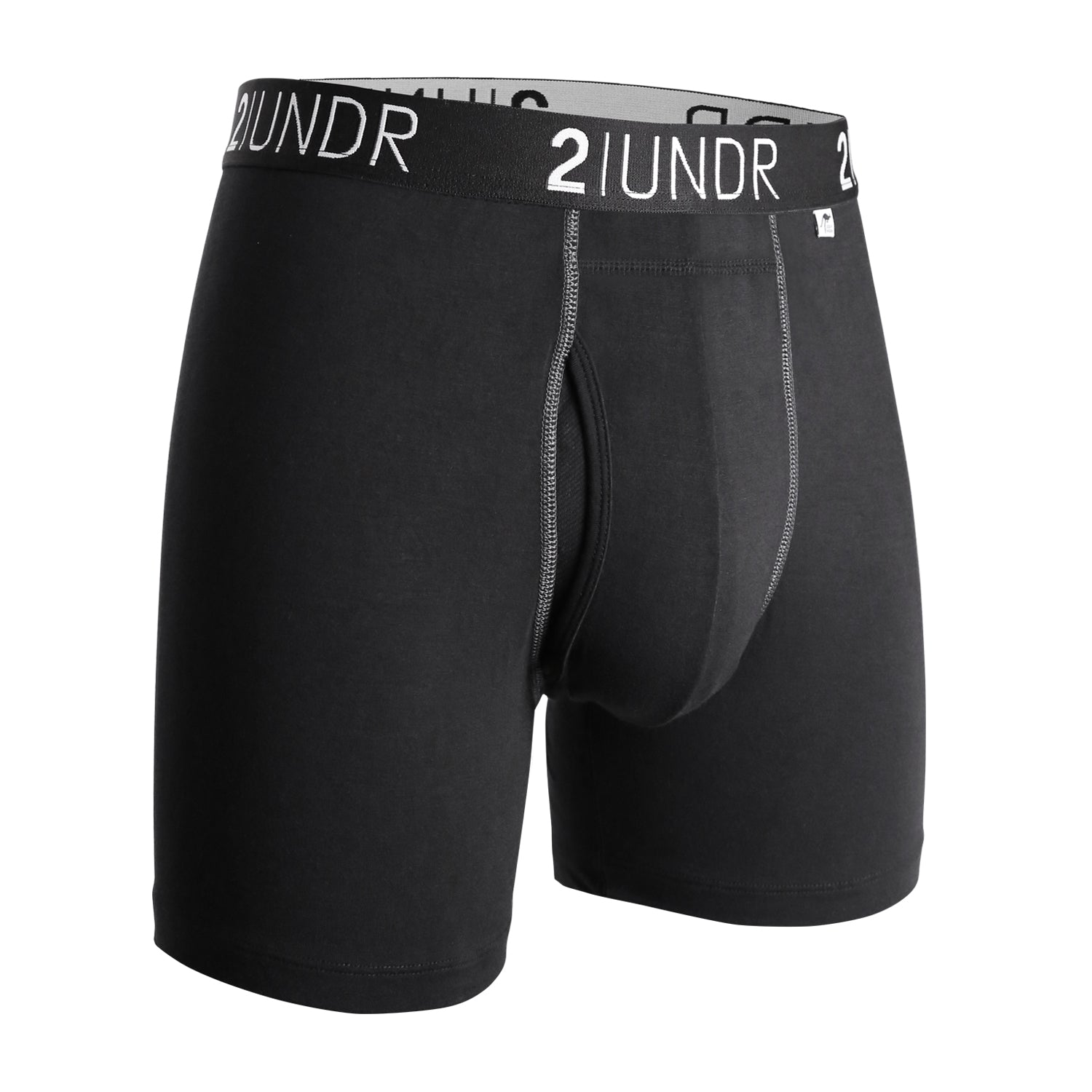 '2UNDR' 2U01BB 002 - Men's Swing Shift 6