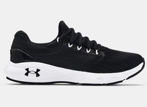 'Under Armour' Women's Charged Vantage - Black / White