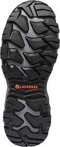 "'LaCrosse' Men's 18"" Alphaburly Pro 800GR Hunting Boot - GORE™ OPTIFADE™ Elevated II"