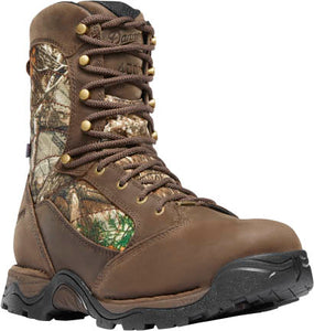"'Danner' Men's 8"" Pronghorn 400GR Hunting Boot - Realtree Edge"