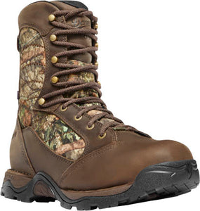 Men : Shoes & Boots : Hunting & Fishing : Leather – Trav's
