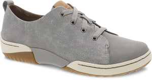 'Dankso' Women's Renae - Grey