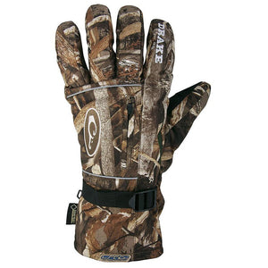 'Drake' Men's Refuge Gore-Tex Insulated Glove
