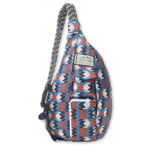 'KAVU' Rope Pack - Moab