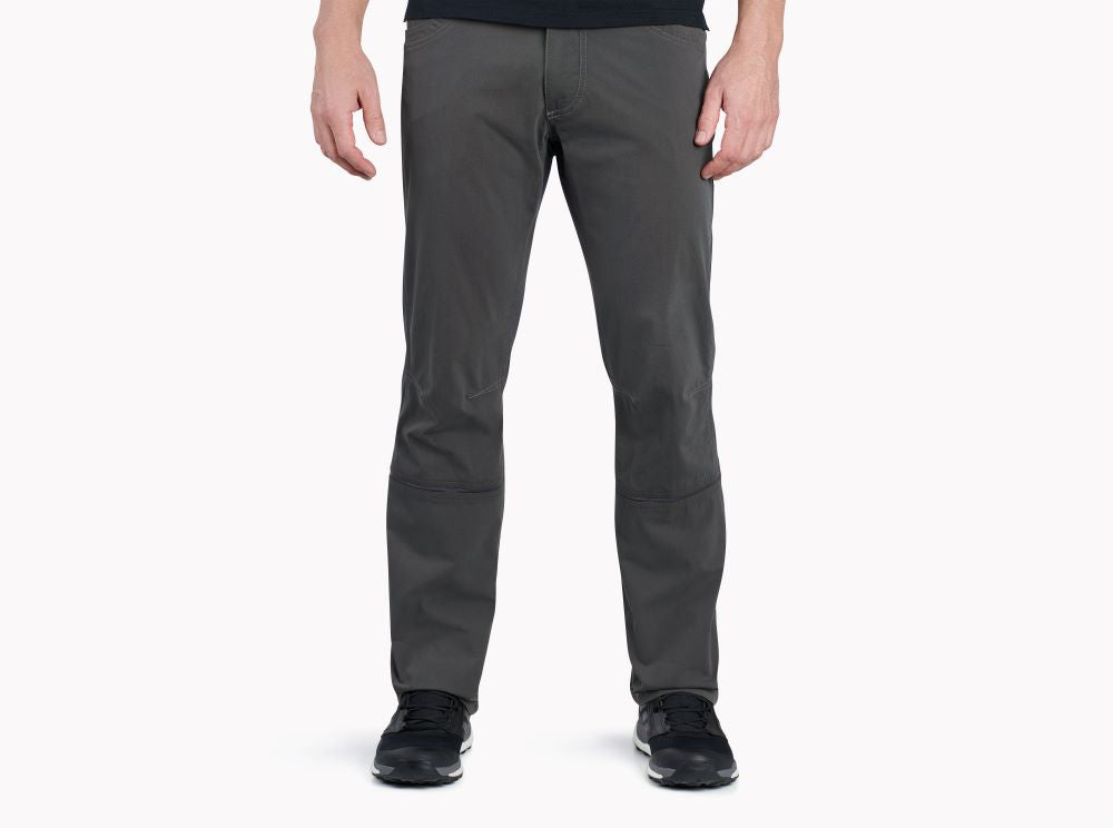 'Kuhl' Men's Radikl™ Pants - Dark Grey