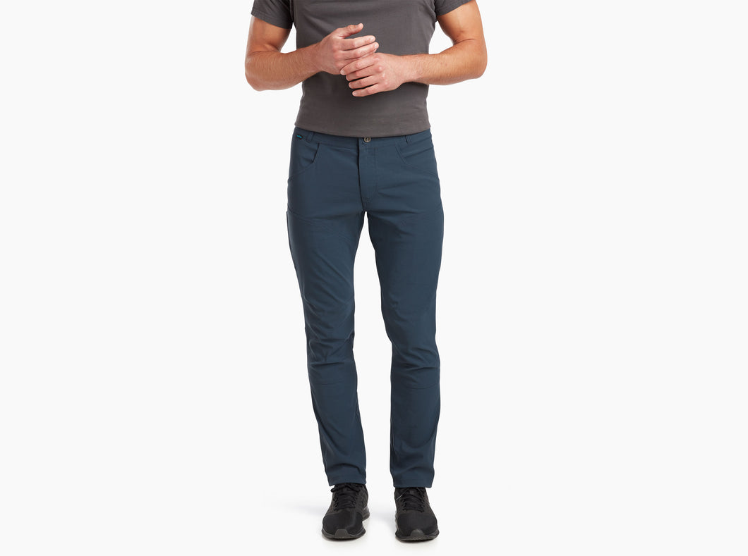 'Kuhl' Men's Renegade Rock Pant - Nocturnal