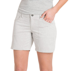 'Kuhl' Women's Cabo Short - Birch