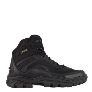"'Thorogood' Men's 6"" Veracity Gore-Tex Tactical - Black"