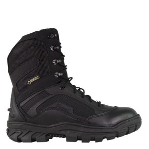 "'Thorogood' Men's 8"" Veracity Gore-Tex Tactical - Black"
