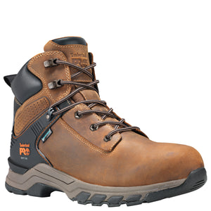 "Timberland Pro 6"" HYPERCHARGE WP - A1Q56"