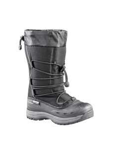 'Baffin' Women's Snogoose Winter - Black