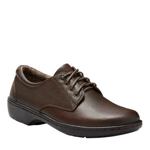 'Eastland' 3893-02 - Alexis Oxford – Brown