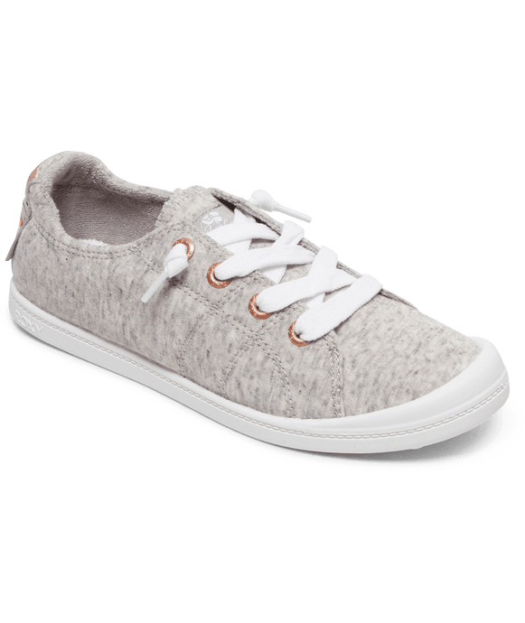 'Roxy' Women's Bayshore III - Dark Grey