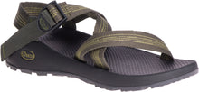 'Chaco' J106549 - Z1 Classic Sandals - Bluff Hunter