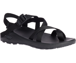 'Chaco' Men's ZCloud 2 Sandal - Black