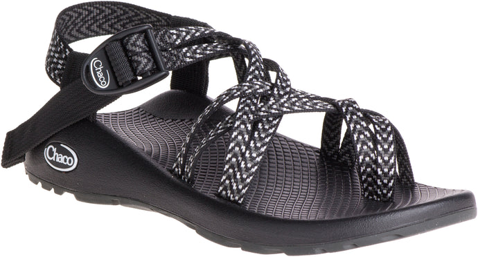 'Chaco' J106266 - ZX2 Classic Sandals - Boost Black