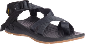 'Chaco' J107284 - ZCloud 2 Sandals - Iron