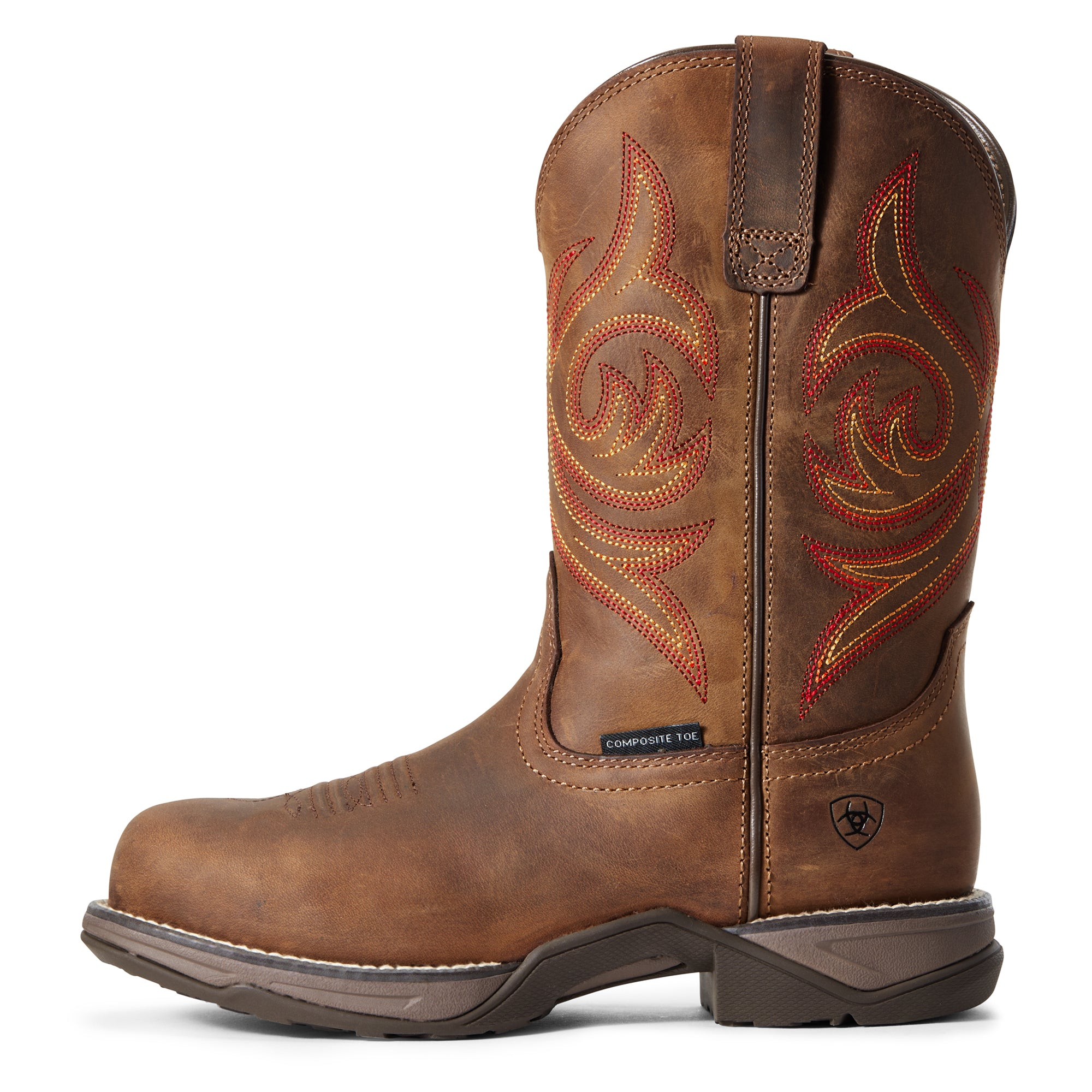 'Ariat' Women's 10