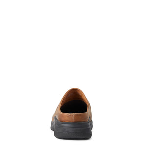 'Ariat' Women's Bridgeport Mule - Brown