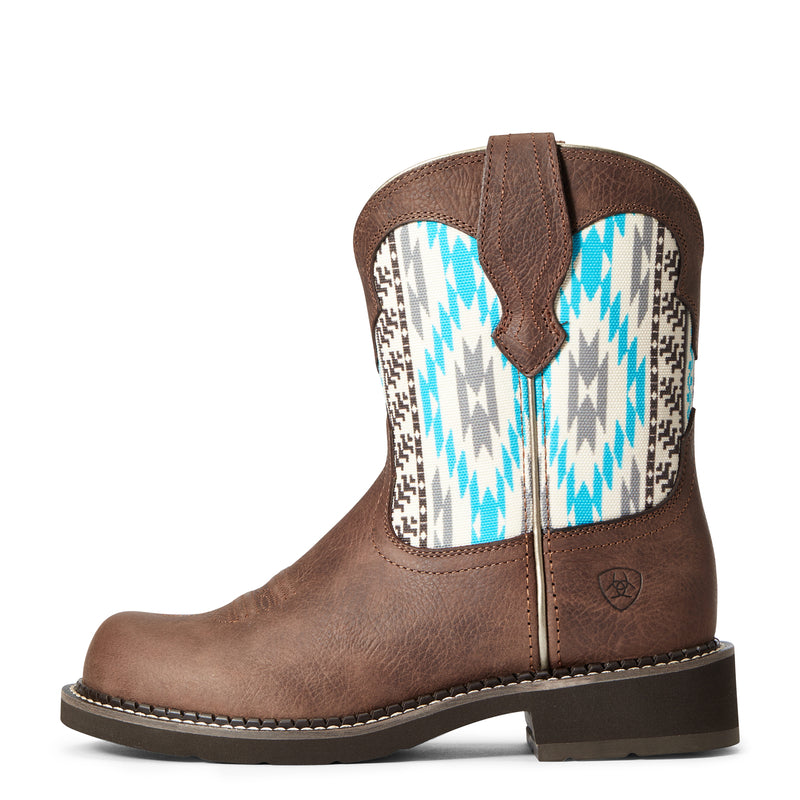 'Ariat' Women's 8