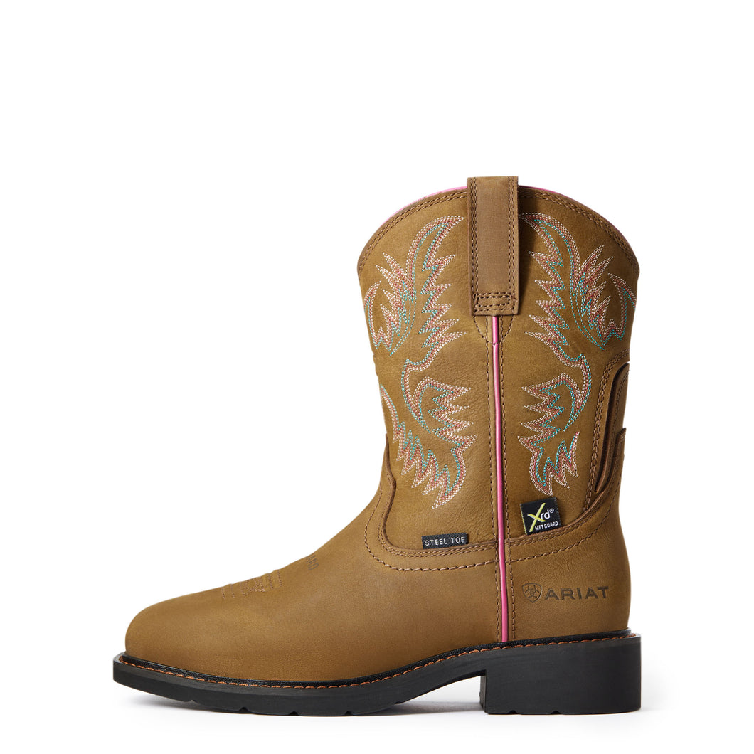 'Ariat' Women's 9