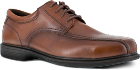 'Florsheim' Coronis ST SD Dress Oxford - Brown