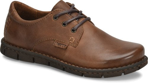 'Born' Men's Soledad - Brown