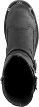 'Harley Davidson' Men's Stroman Boot - Black