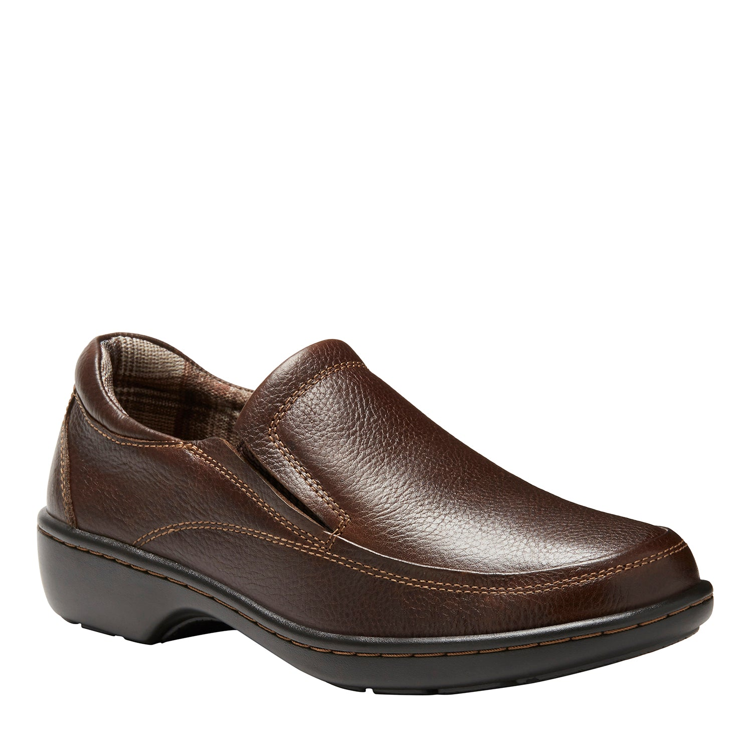 'Eastland' 3895-02 - Kaitlyn Slip On - Brown