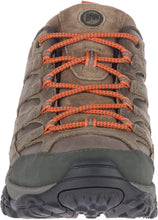 'Merrell' Men's Moab 2 Prime - Canteen (Wide)