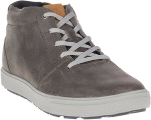 Barkley Chukka - Castle Rock / Grey