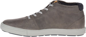 good looking new design various design Barkley Chukka - Castle Rock / Grey