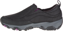 'Merrell' Women's Coldpack Ice+ Moc WP - Black