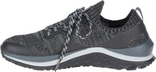'Merrell' Women's Mag-9 Athletic Trainer - Black