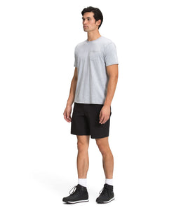 'The North Face' Men's Sprag Shorts - TNF Black