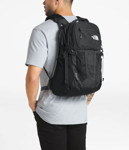 'The North Face' Recon Backpack - TNF Black