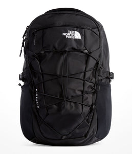 'The North Face' Borealis Backpack - Black